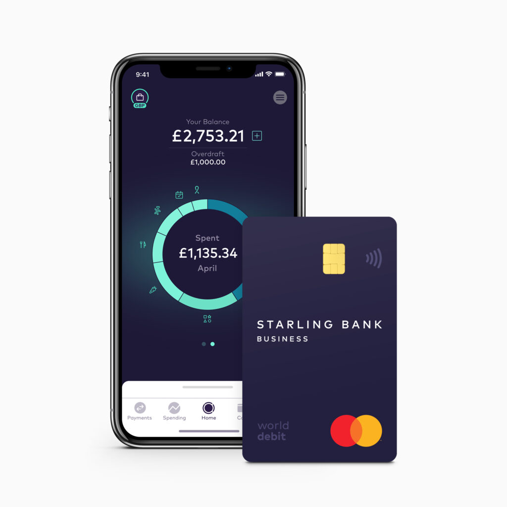 This image has an empty alt attribute; its file name is StarlingBank_iPhone-PULSE-card-1024x1024.jpg